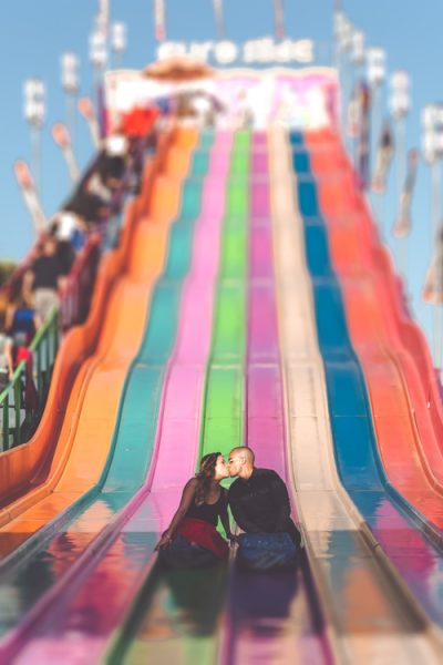 oc fair engagement session orange county wedding photography jimmy bui