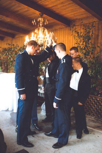 twin-oaks-garden-estate-san-marcos-wedding-photography-jimmy-bui-25_15
