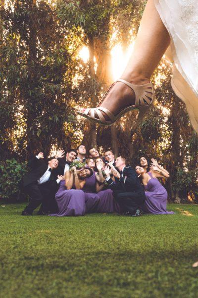 twin-oaks-garden-estate-san-marcos-wedding-photography-jimmy-bui-33_26