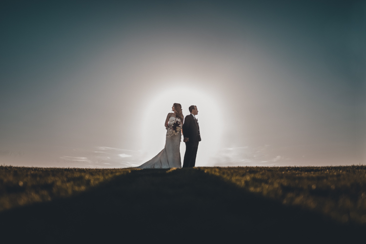 st regis monarch beach resort wedding jimmy bui