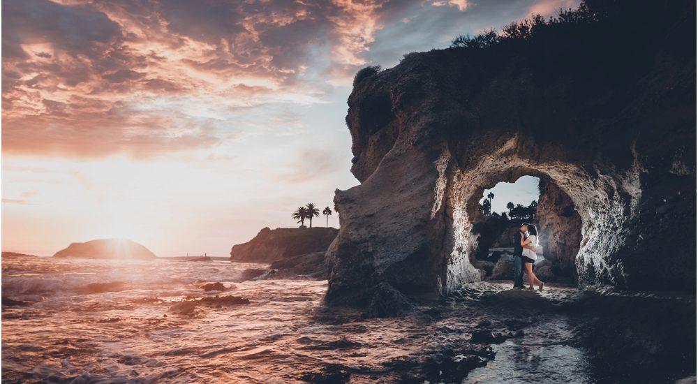 Laguna-Beach-Engagement-Jimmy-Bui-Photography_0001