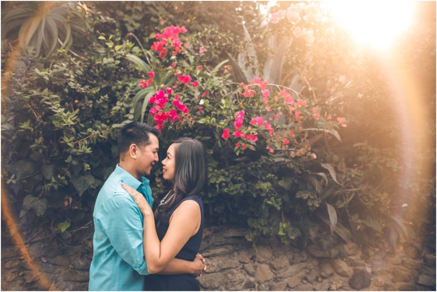 Laguna-Beach-Engagement-Jimmy-Bui-Photography_0003