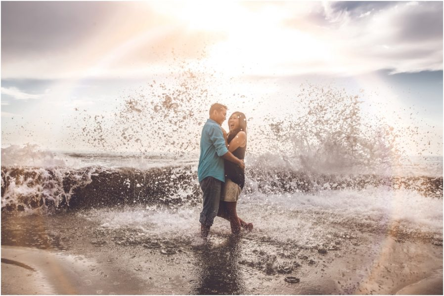 Laguna-Beach-Engagement-Jimmy-Bui-Photography_0007
