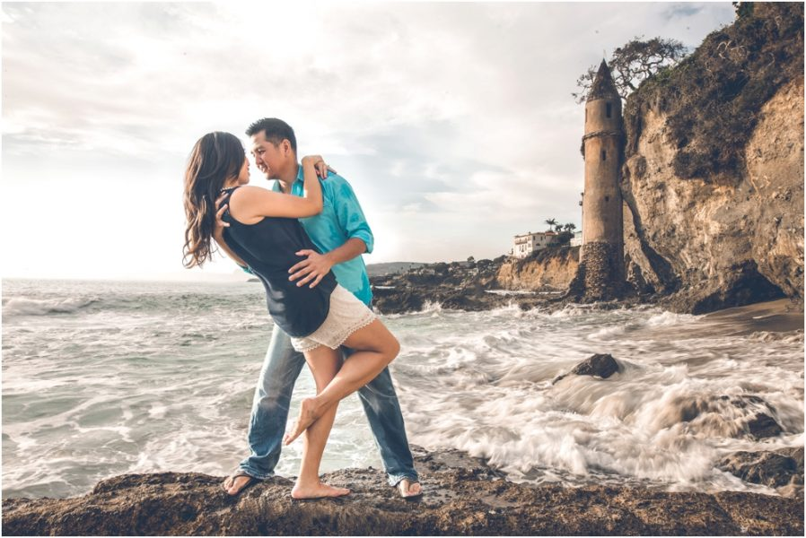 Laguna-Beach-Engagement-Jimmy-Bui-Photography_0008