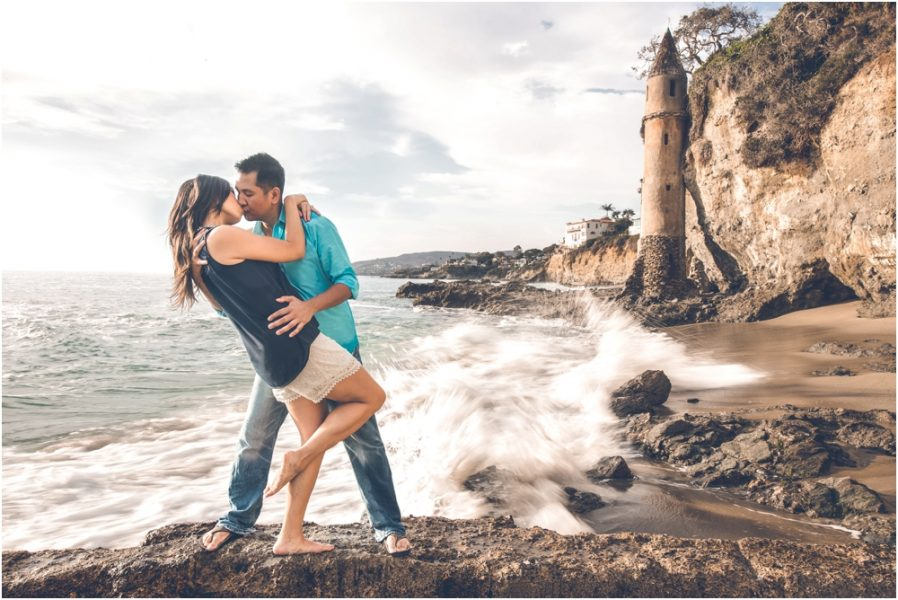 Laguna-Beach-Engagement-Jimmy-Bui-Photography_0009