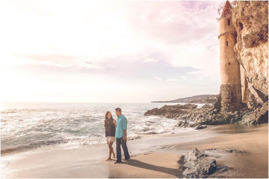 Laguna-Beach-Engagement-Jimmy-Bui-Photography_0010