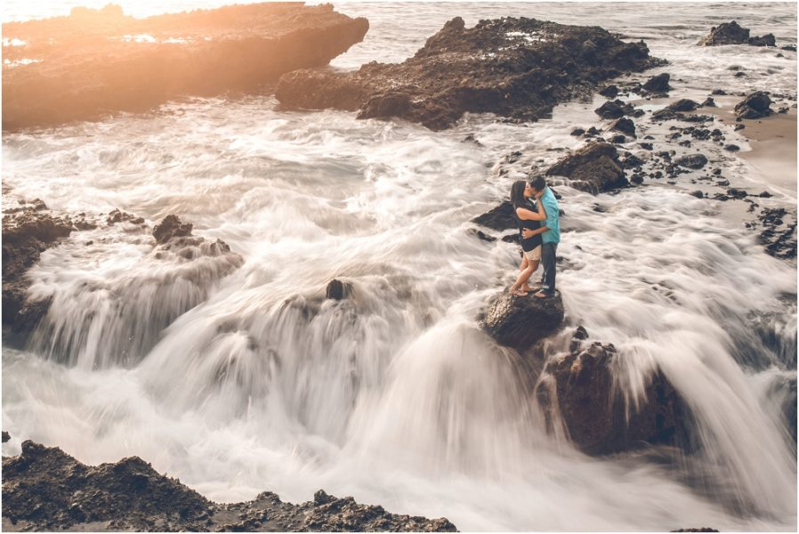 Laguna-Beach-Engagement-Jimmy-Bui-Photography_0012