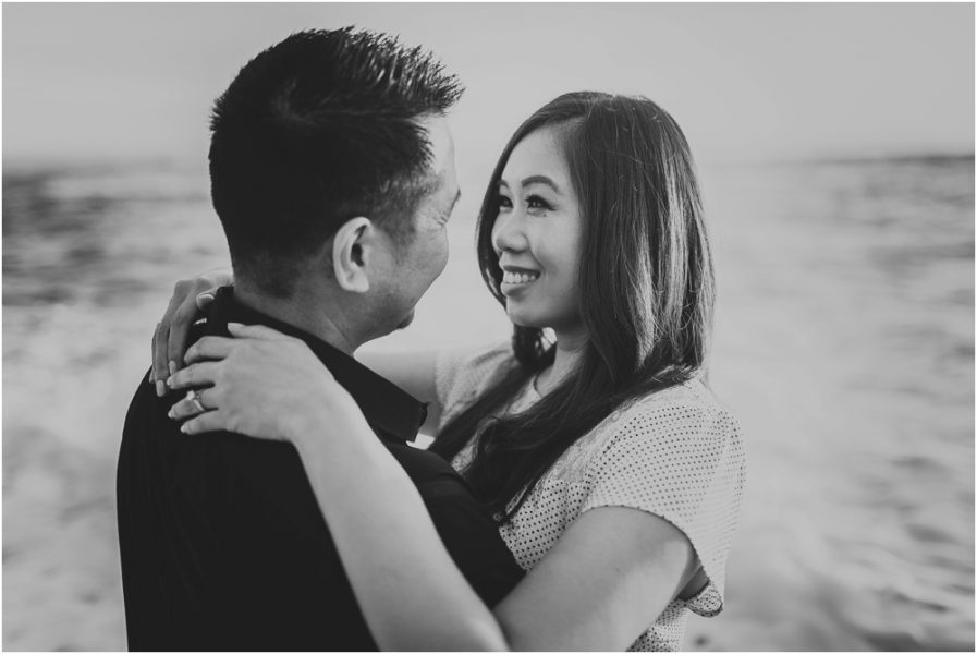 Laguna-Beach-Engagement-Jimmy-Bui-Photography_0015