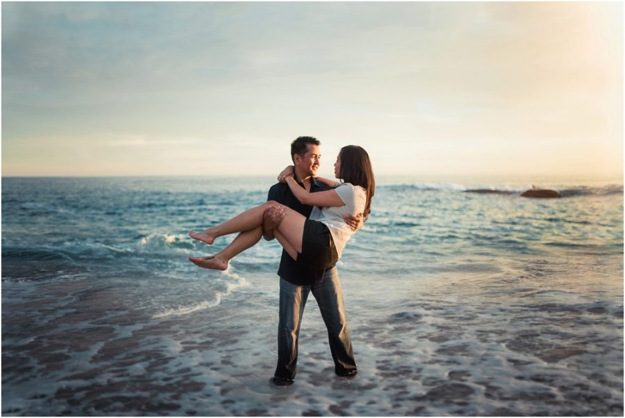 Laguna-Beach-Engagement-Jimmy-Bui-Photography_0017