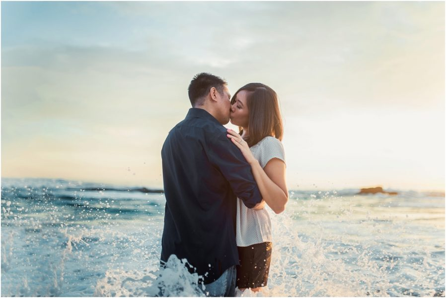 Laguna-Beach-Engagement-Jimmy-Bui-Photography_0018