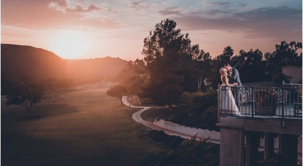 Vista-Valley-Country-Club-Wedding-Jimmy-Bui-Photography_0001
