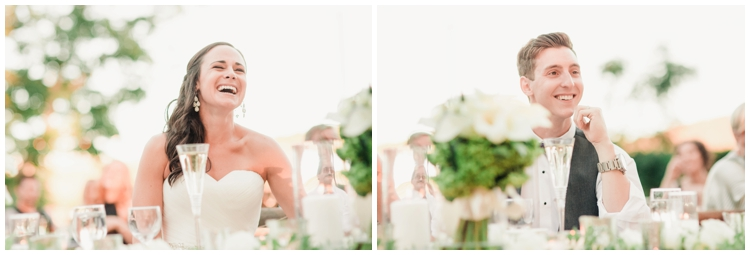 los angeles wedding moorpark walnut grove westlake village inn jimmy bui photography