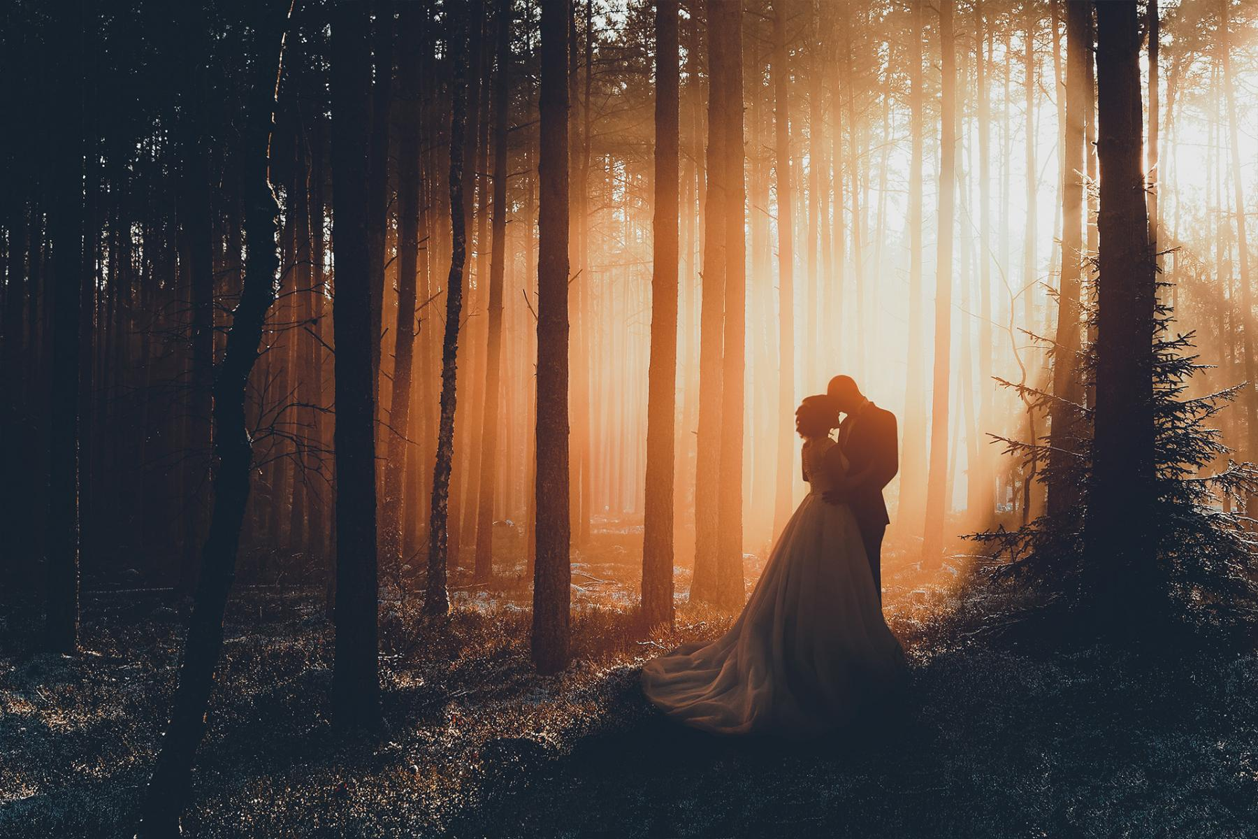 best wedding photographer Jimmy Bui